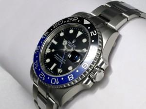 116710BLNR-hiro2