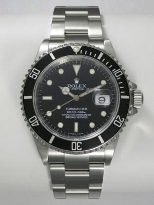 138094-1 (480x640)
