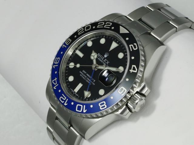 152767-2 (640x479)