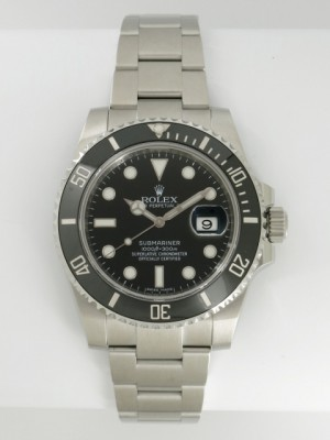 168256-1 (480x640)