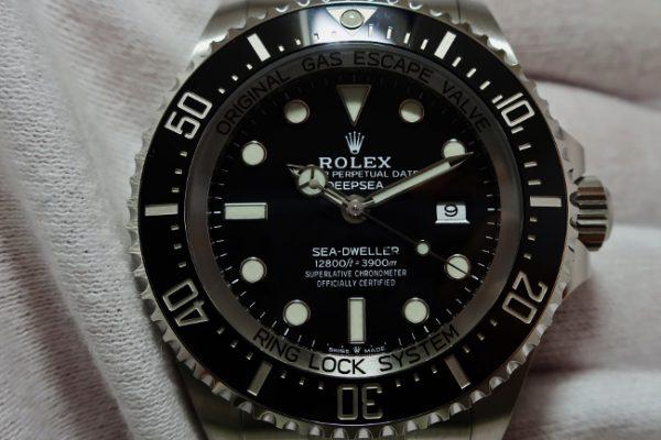 お持ちの時計高く売れます!